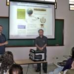 Classroom-at-UNESP-Brazil