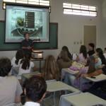 Classroom-in-UNESP-Brazil