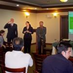 At-Mexico-Seminar
